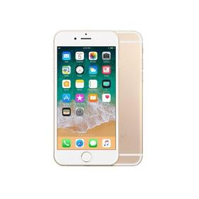 ocasion-apple-iphone-6-plus-16gb-gold-55-1920-x-1080-16gb-2-gb-golden-color-remaderefurbished