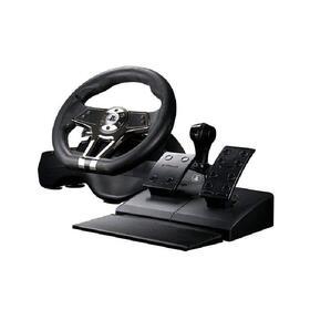 volante-pedales-flashfire-hurricane-12-botones-funcion-vibracion-rotacion-270-sensibilidad-ajustable-compatible-con-ps4ps3
