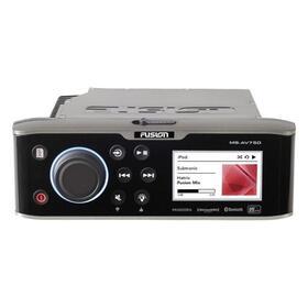 ms-av755-reproductor-dvd-con-amfm-bluetooth-nmea-ethernet-dlna-para-barco