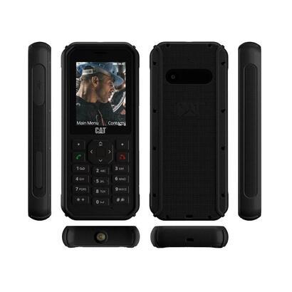 cat-b40-negro-dual-sim-64128mb