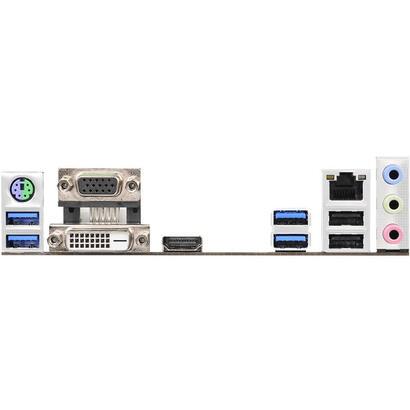 asrock-b150m-hdv-socket-1151-m-atx-refurbished