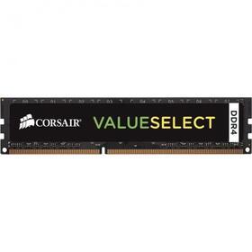 memoria-ddr4-4gb-corsair-valueselect-pc4-21300-2666mhz-cl18