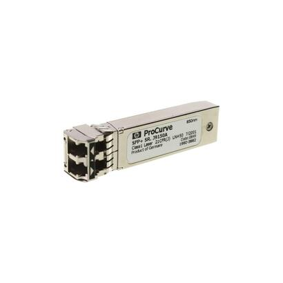 switch-net-transceiver-hp-j9150a-d-hpe-x132-10g-sfp-lc-sr-compatible-hp