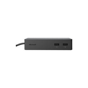 microsoft-surface-dock-docking-station-gige-commercial-for-surface-bookpro