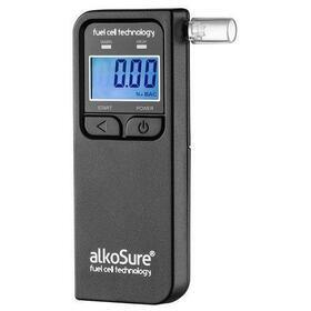 alcoholimetro-alkosure-entria-f4-electroquimico