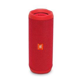 jbl-altavoz-flip-4-bluetooth-rojo-16w12h-bateriafuncion-power-bankwaterproof-jblflip4red