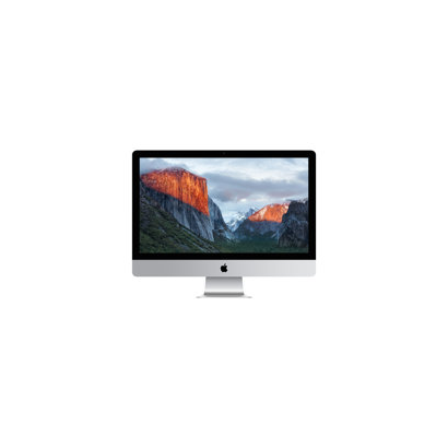 reacondicionado-apple-imac-with-retina-4k-display-all-in-one-core-i5-31-ghz-8-gb-hdd-1-tb-led-215-uk