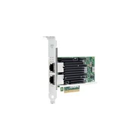 ocasion-hpe-561t-network-adapter-pcie-21-x8-10gb-ethernet-x-2-for-apollo-pc40-sx40-proliant-dl20-gen9-ml30-gen9-simplivity-380-g