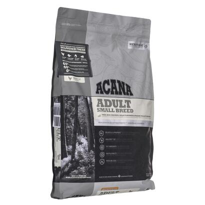 acana-heritage-adult-small-bread-6-kg