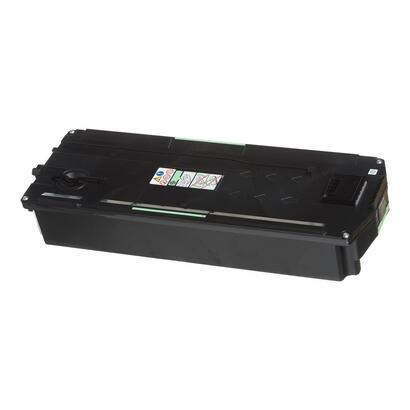 ricoh-bote-de-toner-residual-para-mp-c6003-mp-c2503-mp-c2003