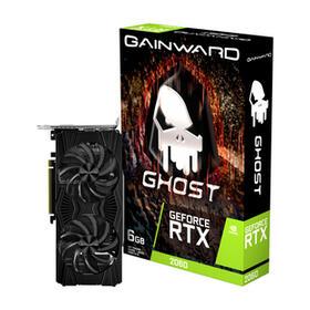 vga-gainward-rtx2060-ghost-v1-6gb-ddr6-2614-retail