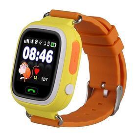 reloj-inteligente-con-localizador-para-ninos-leotec-kids-way-naranja-pantalla-lcd-tactil-gps-microsim-boton-sosllamada-bidirecci