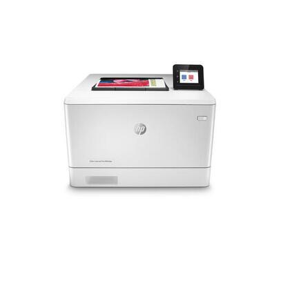 impresora-hp-color-laserjet-pro-m454dw-w1y45a