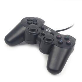 gembird-mando-para-pc-con-vibracion-cable-usb-15m-negro