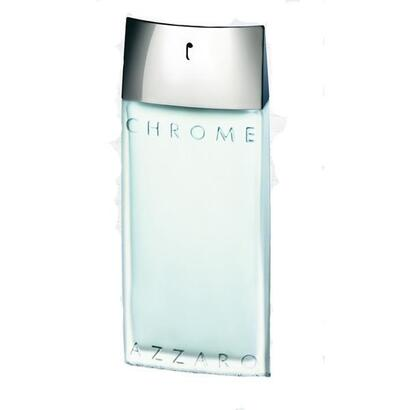 azzaro-chrome-sport-100-ml-edt