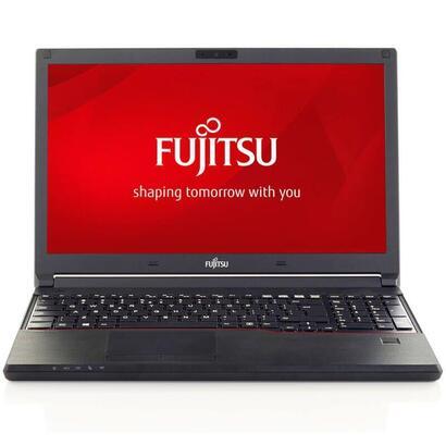 portatil-reacondicionado-fujitsu-lifebook-a574-156-i5-4310m-4gb-128gb-ssd-coa-6-meses-de-garantia