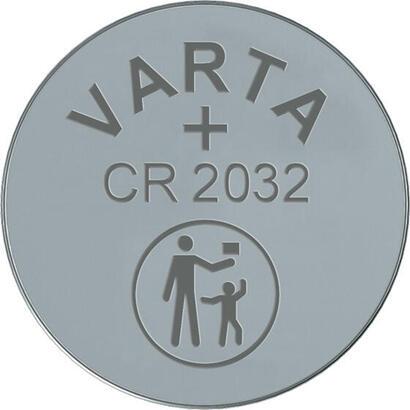 pila-boton-cr2032-varta-3v-para-placas-base