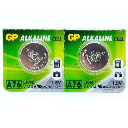 gp-pila-boton-alcalina-lr44-15v-blister10