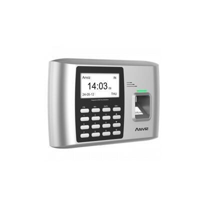 terminal-control-de-presencia-anviz-a300-teclado-huella-tarjeta-rfid-usb-wifi