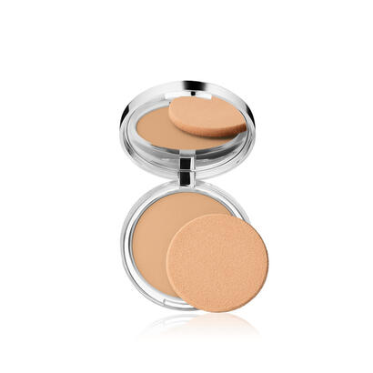 clinique-stay-matte-sheer-pressed-powder-oil-free-puder-matujcy-04-stay-honey-76g