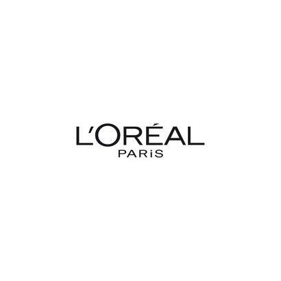 loreal-paris-true-match-true-matcoolh-founeutraldationeutral-5warm-goldeneutral-saneutrald-frasco-dispensador-liquido-30-ml