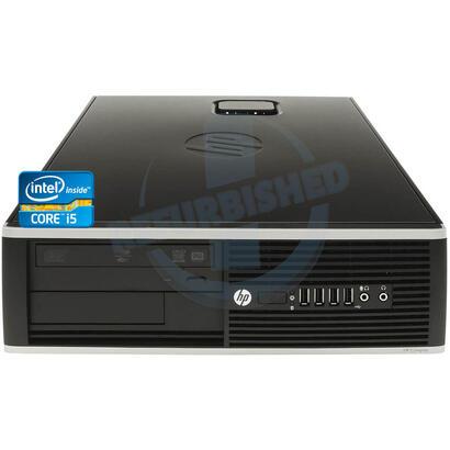 pc-reacondicionado-hp-compaq-8200-elite-sff-i5-2400-4-gb-250-gb-dvdr-w7p-coa-6-meses-de-garantia