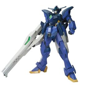 1144-hgbd-impulse-gundam-bandai-arc