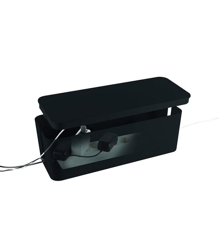 SIMBA 4-Pack Volantes en Caja