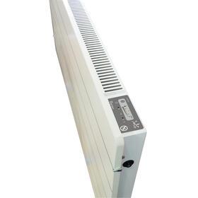 acumulador-de-silicio-jata-dual-kherr-2000w