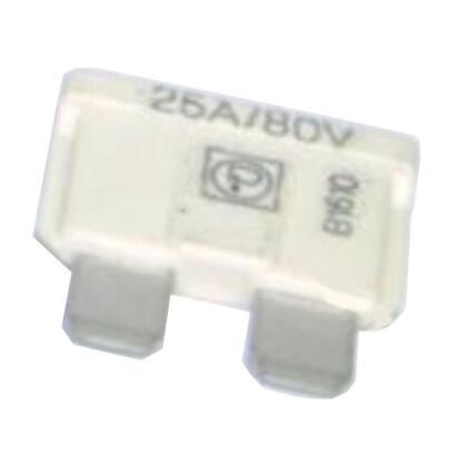fusible-torqeedo-25a80v-travel