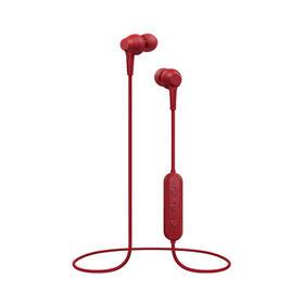 pioneer-se-c4bt-rojo-auriculares-con-microfono-de-alta-calidad-bluetooth