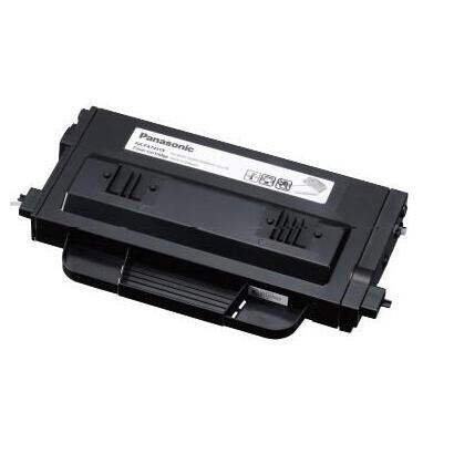 pansonic-toner-kx-fat431x-para-kx-mb257525452515-kx-fat431x