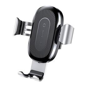 baseus-soporte-coche-plata-con-cargador-inalambrico-para-smartphones