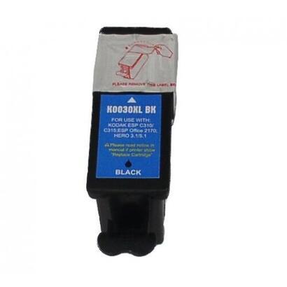 cartucho-de-tinta-generico-para-kodak-30xl-negro-3952363