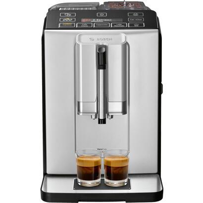 cafetera-espresso-bosch-serie-300-tis-30321rw