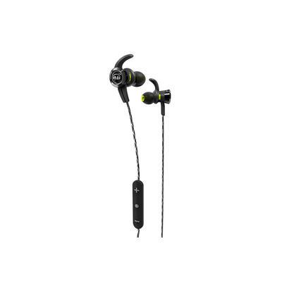 monster-isport-victory-in-ear-wireless-headphones-multilingualin-ear-wireless-black
