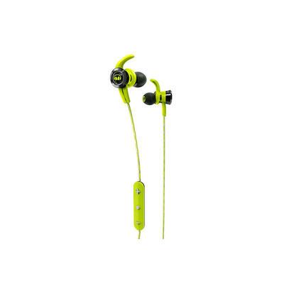 monster-isport-victory-in-ear-wireless-headphones-multilingualin-ear-wireless-green