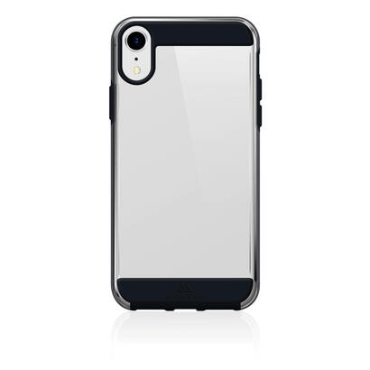 black-rock-carcasa-apple-iphone-xr-air-robust-azul