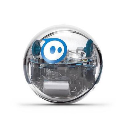 sphero-sprk-esfera-robotica-programable-transparente