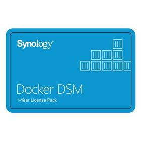 synology-docker-dsm-license-packlicencia-de-suscripcin-1-ao