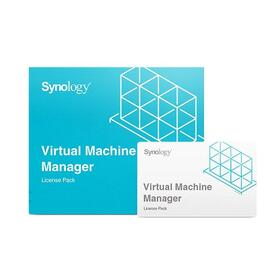 synology-virtual-machine-manager-7node-s3y