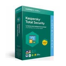 kaspersky-2018-antivirus-total-security-3-licencias-1-ano
