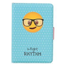 emoji-by-ejdn-funda-ebook-6-gafas