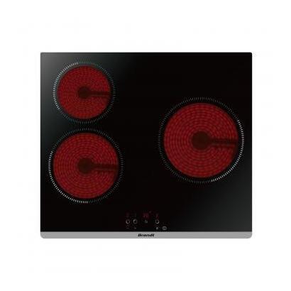 brandt-bpv6320-placa-vitroceramica-3-zonas-5300w-l60cm-revestimiento-de-vidrio-negro