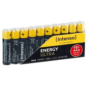 intenso-energy-ultra-alcalina-aaalr03-pack-10