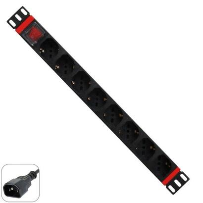 regleta-wp-8-tomas-schuko-on-off-switch-negro-wpn-pdu-c01-08