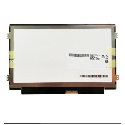 pantalla-de-recambio-kloner-para-notebook-101-slim-led-brillo-b101aw06