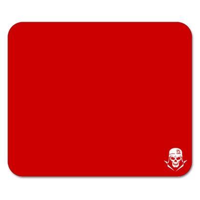 skullkiller-gmpr1-almohadilla-gaming-roja