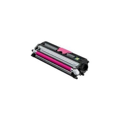 toner-generico-para-konica-minolta-magicolor-1600w-magenta-a0v30ch