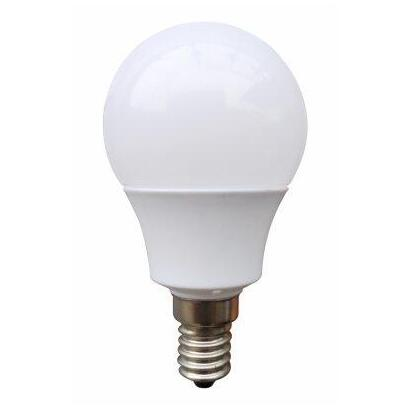 omega-bombilla-led-esferica-e14-3w-240lm-natural